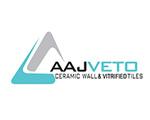 Aajveto Manufacturing Pvt. Ltd
