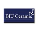 Bej Ceramic