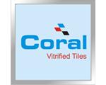 Coral Granito Pvt Ltd