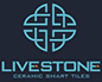 Livestone Ceramic