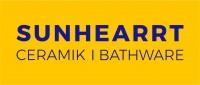 Sunheart Group
