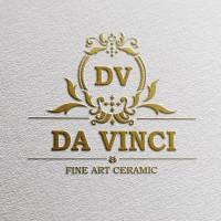 Da Vinci Ceramic