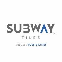 Subway Tiles LLP