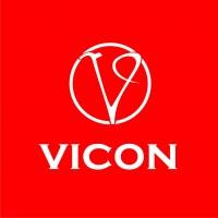 Vicon Ceramic (Vicon)