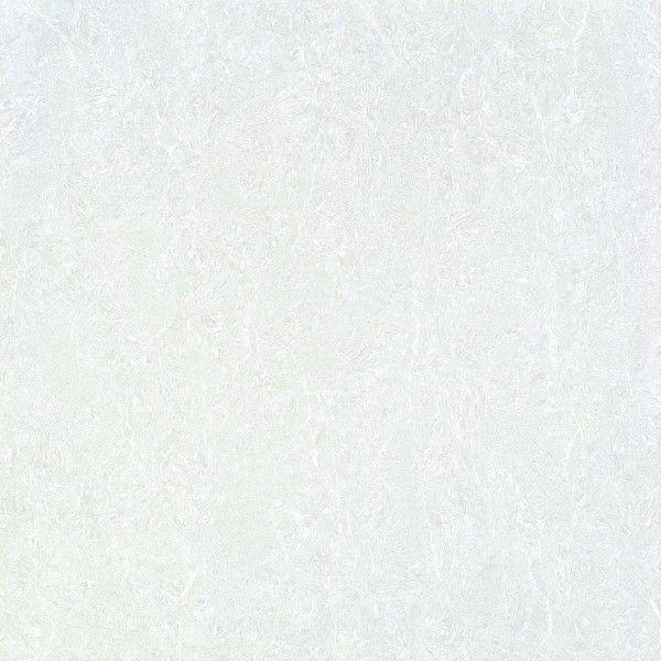- 800 x 800 mm (32 x 32 inç) - Barossa White