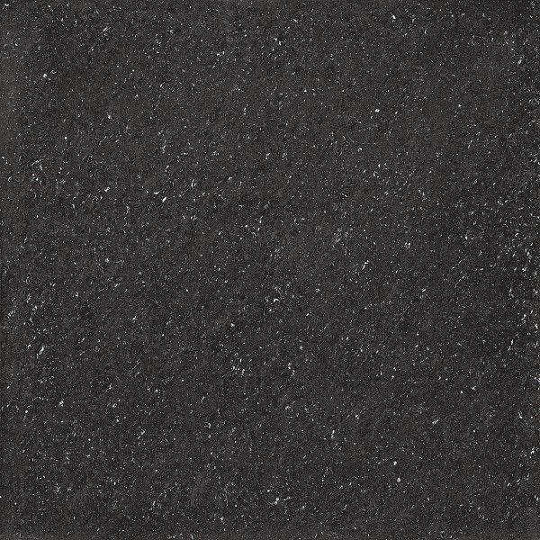 - 800 x 800 mm (32 x 32 inç) - CASTILO BLACK