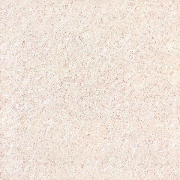 - 800 x 800 mm (32 x 32 inç) - CASTILO ROSE
