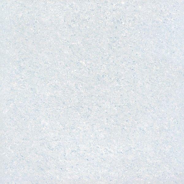 - 800 x 800 mm (32 x 32 inç) - CASTILO ICE BLUE