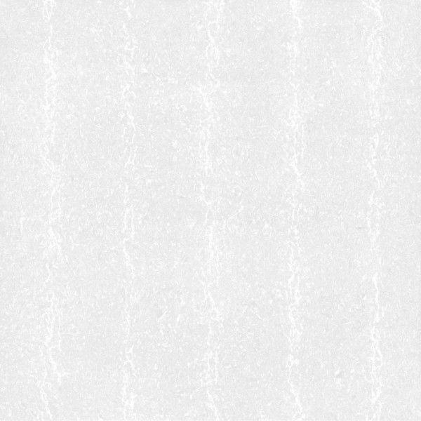 IMPERRA WHITE