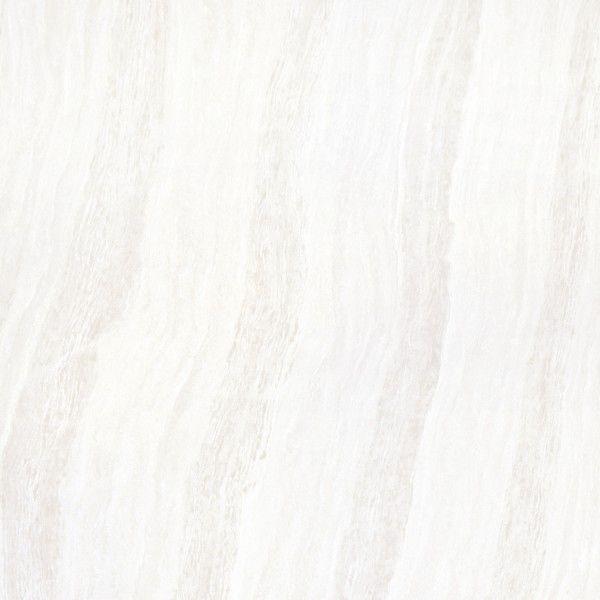 - 800 x 800 mm (32 x 32 inç) - RICH ART WHITE