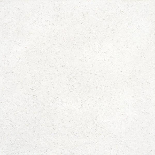 - 800 x 800 mm (32 x 32 inç) - SMART WHITE
