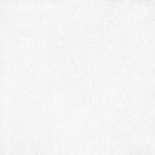 - 800 x 800 mm (32 x 32 inç) - TROPICA WHITE