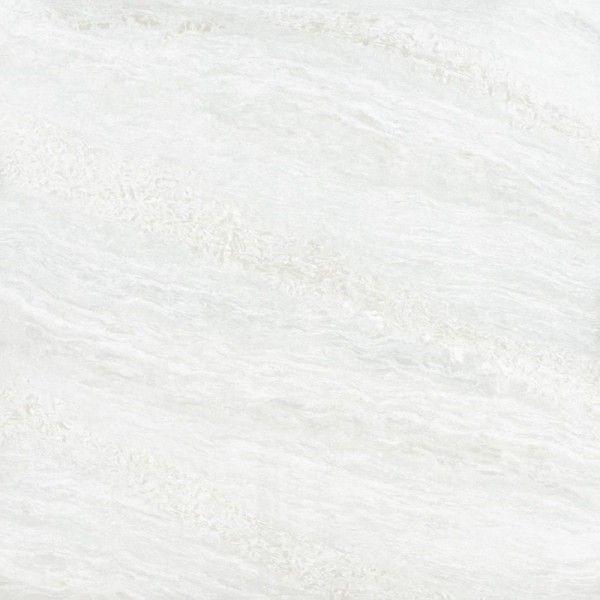 - 600 x 600 mm (24 x 24 inç) - AMAZON WHITE