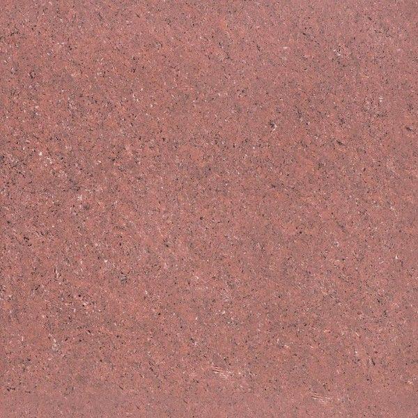 - 600 x 600 mm (24 x 24 inç) - TROPICANA RED