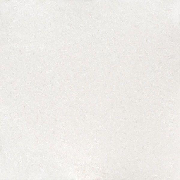 - 600 x 600 mm (24 x 24 inç) - TROPICANA WHITE