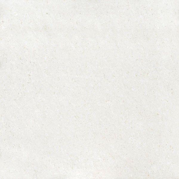 - 800 x 800 mm (32 x 32 inç) - CRYSTA WHITE