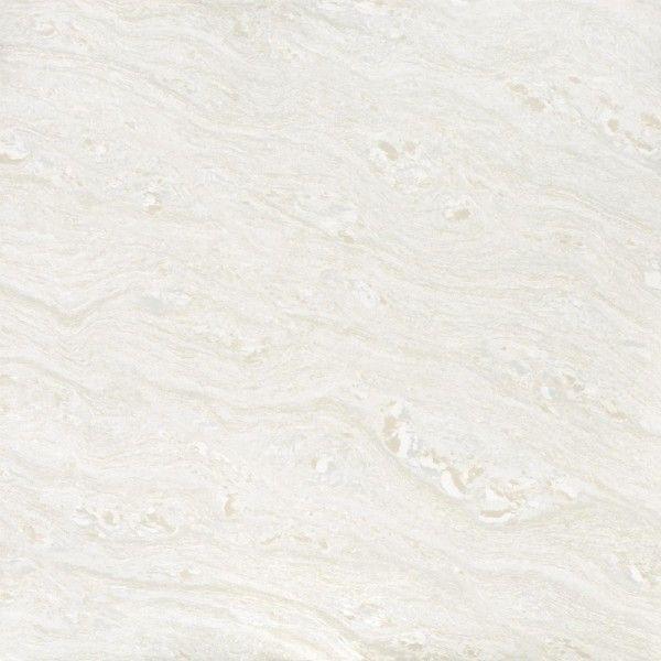 - 800 x 800 mm (32 x 32 inç) - DESERT WHITE