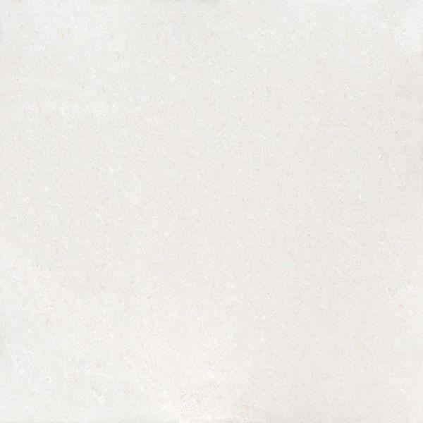 - 800 x 800 mm (32 x 32 inç) - PHENTOM WHITE