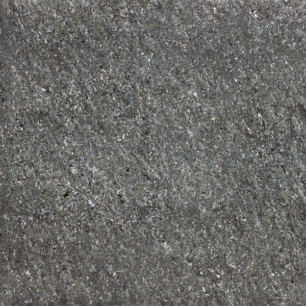 - 800 x 800 mm (32 x 32 inç) - PHENTOM NERO