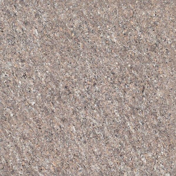- 600 x 600 mm (24 x 24 inç) - Armani Bronze (Dark)