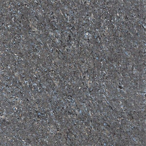 - 600 x 600 mm (24 x 24 inç) - Armani Galaxy (Dark)