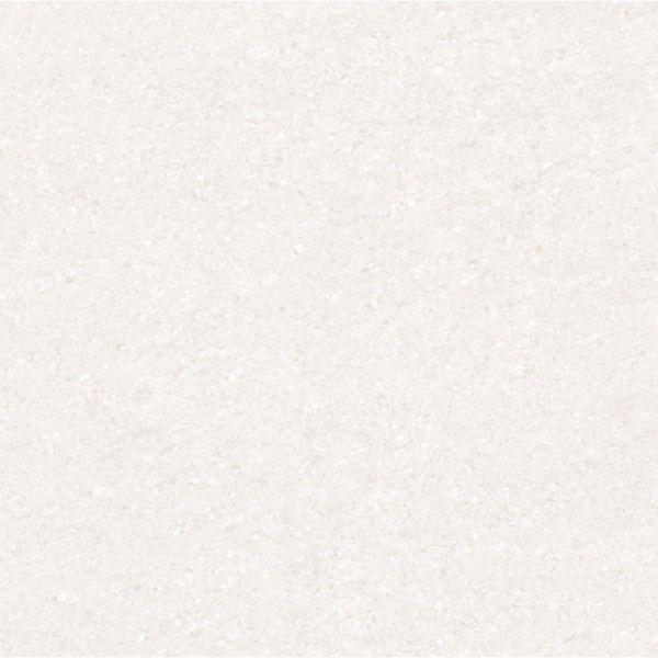 - 600 x 600 mm (24 x 24 inç) - Armani White (Light)