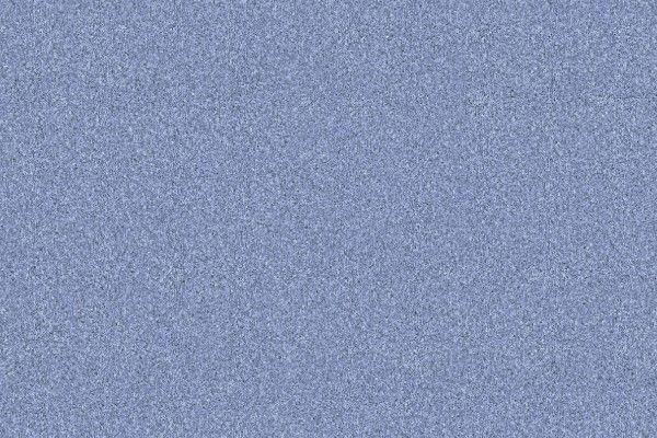 - 300 x 450 mm (12 x 18 inç) - 1322-DK