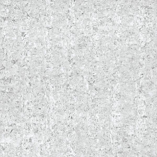 - 600 x 600 mm (24 x 24 inç) - AMAZON DECIA