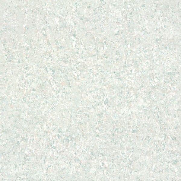 - 600 x 600 mm (24 x 24 inç) - AMAZON PISTA
