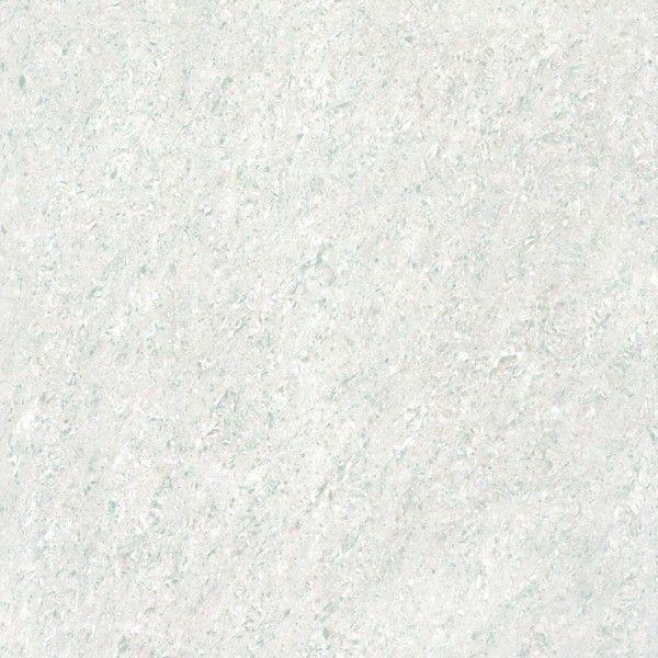 - 600 x 600 mm (24 x 24 inç) - PISTA_008
