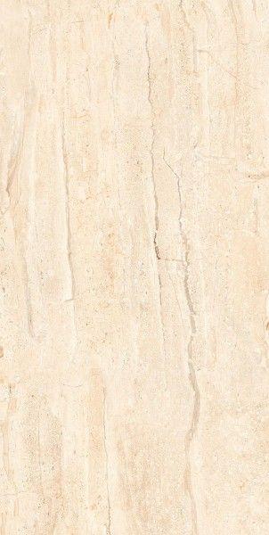 Lavantina Blanc-1