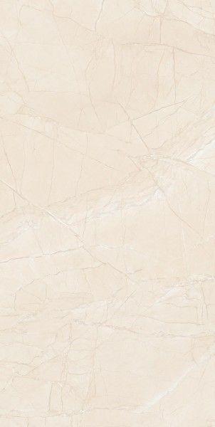 - 600 x 1200 mm (24 x 48 inç) - VENITO BEIGE[1]