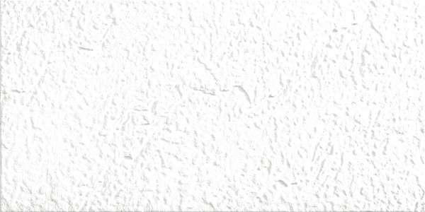 - 300 x 600 mm (12 x 24 inç) - 71-Slate-White