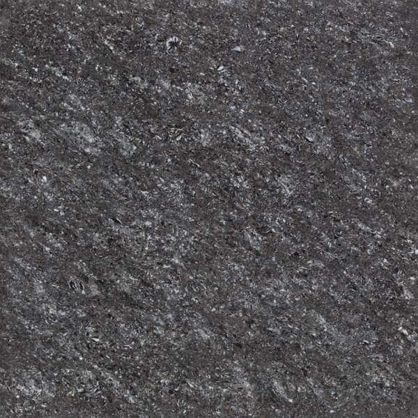 - 800 x 800 mm (32 x 32 inç) - camry-almond_a (4)