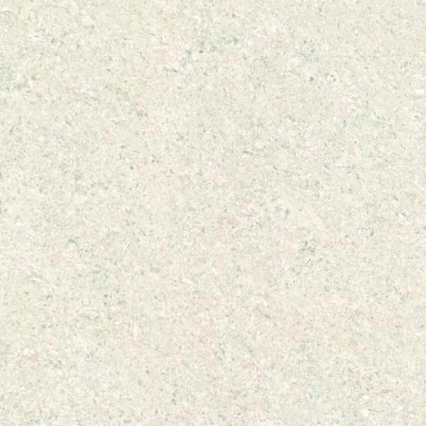 - 800 x 800 mm (32 x 32 inç) - bianco-white_a (8)