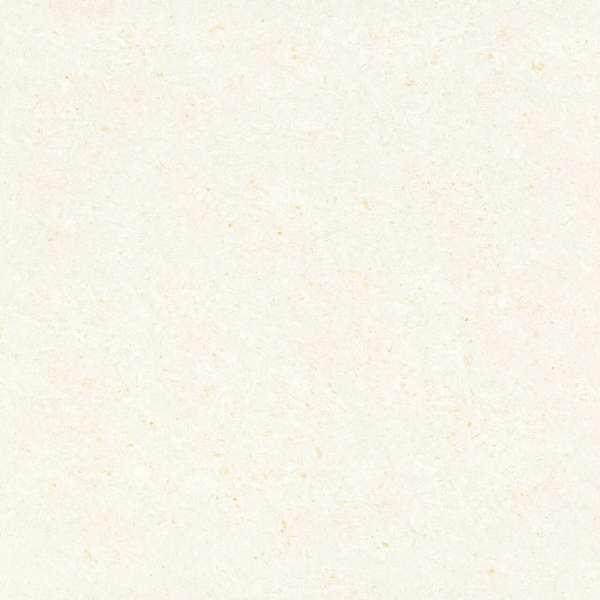 - 800 x 800 mm (32 x 32 inç) - bianco-white_a (3)