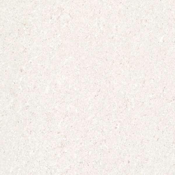 - 800 x 800 mm (32 x 32 inç) - bianco-white_a (9)
