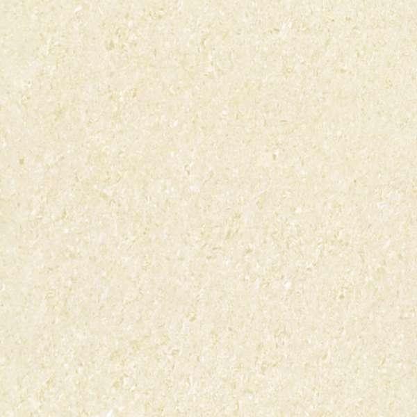 - 800 x 800 mm (32 x 32 inç) - bianco-white_a (7)