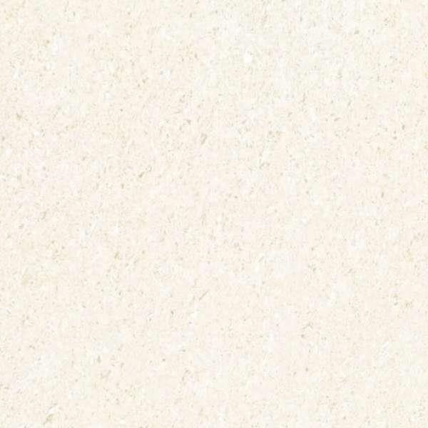 - 800 x 800 mm (32 x 32 inç) - bianco-white_a (6)