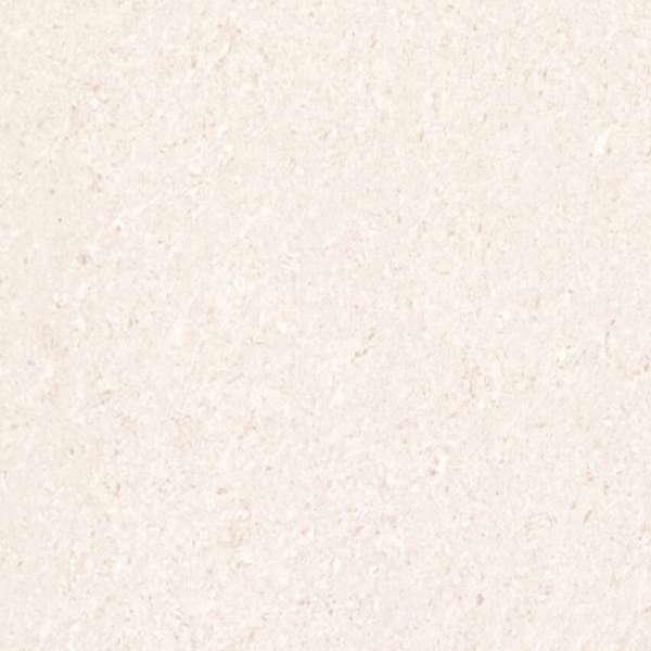 - 800 x 800 mm (32 x 32 inç) - bianco-white_a (13)