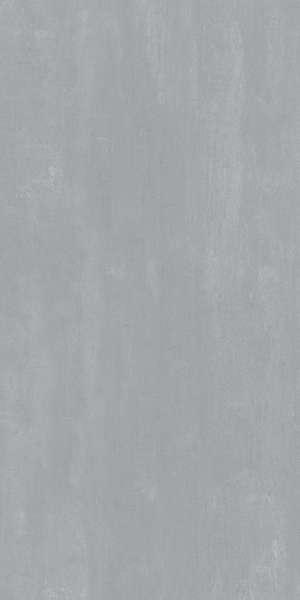 - 600 x 1200 mm (24 x 48 inç) - GALASTIC-NERO_R1