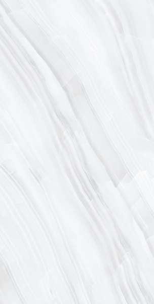 - 600 x 1200 mm (24 x 48 inç) - ONICE-WHITE_R1
