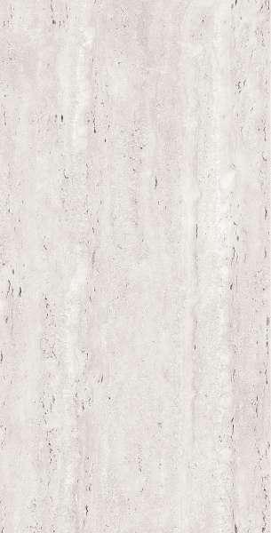 - 600 x 1200 mm (24 x 48 inç) - TRAVERTINO-GREY_R1