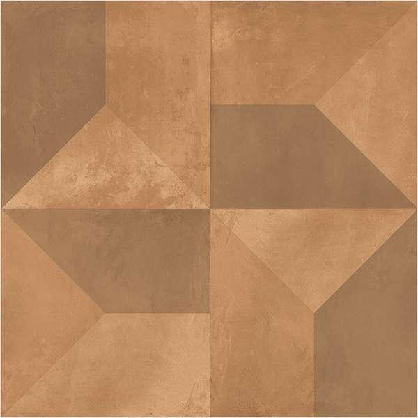 - 600 x 600 mm (24 x 24 inç) - aitana-brown-decor