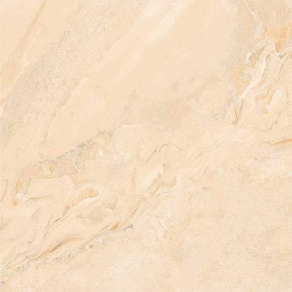 - 600 x 600 mm (24 x 24 inç) - beige-marbel-1