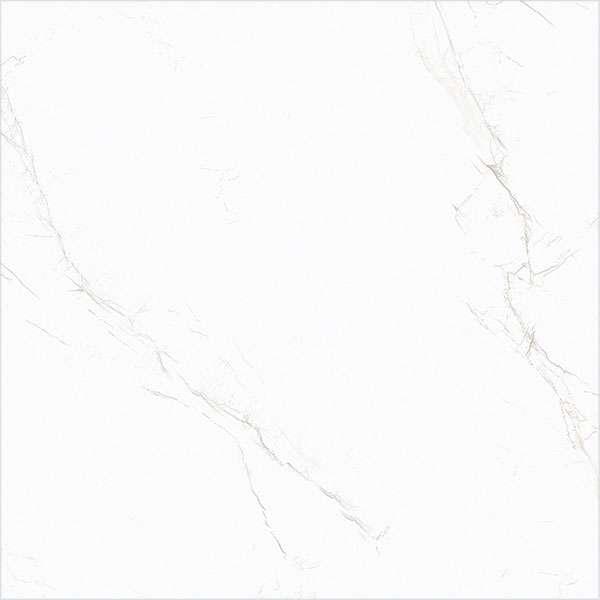 - 600 x 600 mm (24 x 24 inç) - carara-white