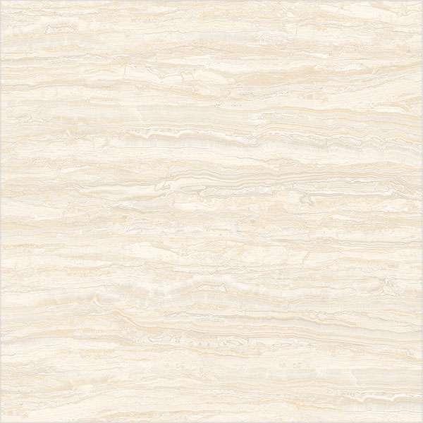 - 600 x 600 mm (24 x 24 inç) - flamant-beige