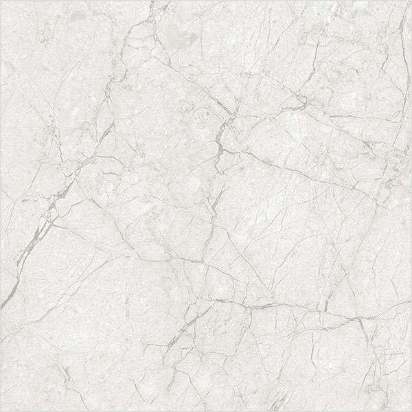 - 600 x 600 mm (24 x 24 inç) - island-bianco
