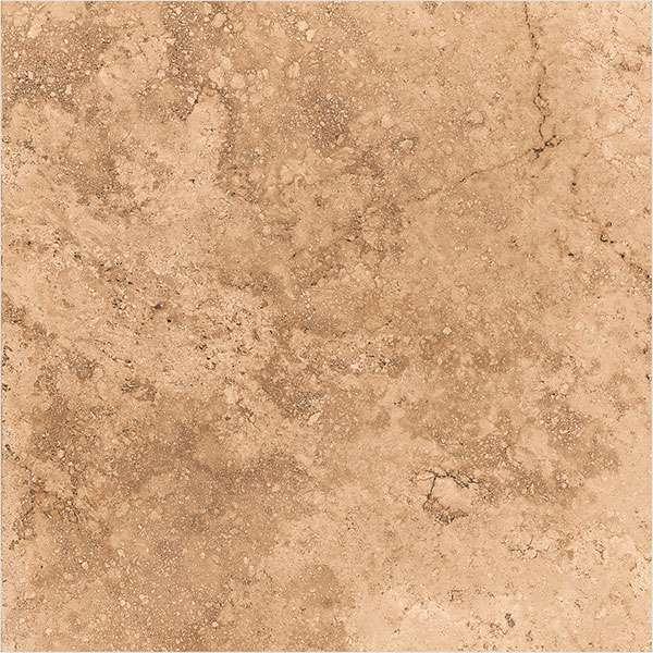 - 600 x 600 mm (24 x 24 inç) - marmos-brown