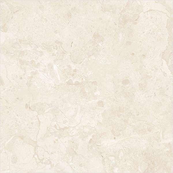 - 600 x 600 mm (24 x 24 inç) - martian-bianco